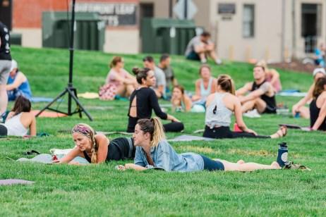 IQ-Yoga-July-LowRes-011