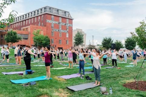 IQ-Yoga-July-LowRes-025