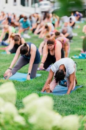 IQ-Yoga-July-LowRes-031