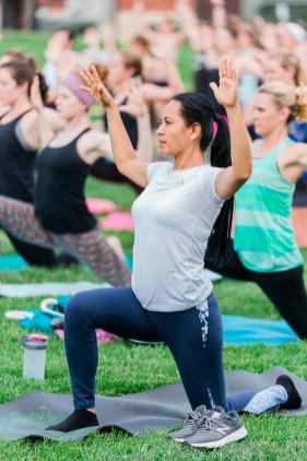 IQ-Yoga-July-LowRes-033