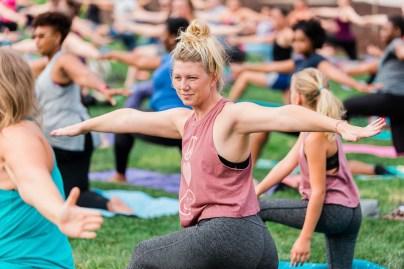 IQ-Yoga-July-LowRes-042