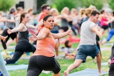 IQ-Yoga-July-LowRes-048