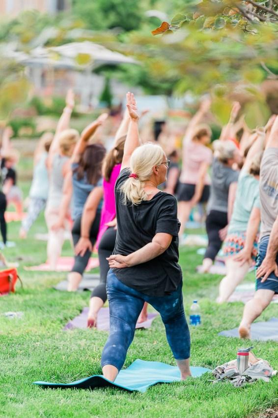 IQ-Yoga-July-LowRes-050
