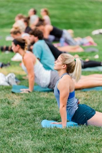 IQ-Yoga-July-LowRes-059