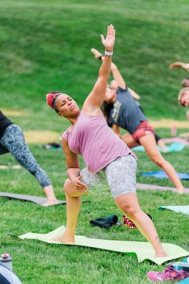 IQ-Yoga-July-LowRes-063