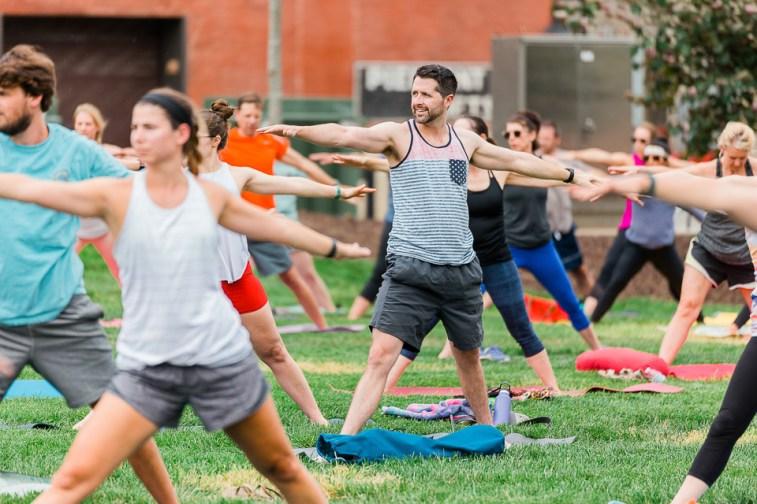 IQ-Yoga-July-LowRes-067