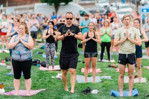 IQ-Yoga-July-LowRes-075