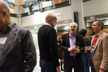 Dec16_NetworkingNight-sm_0060