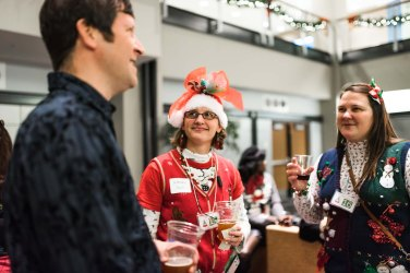Dec16_NetworkingNight-sm_0084
