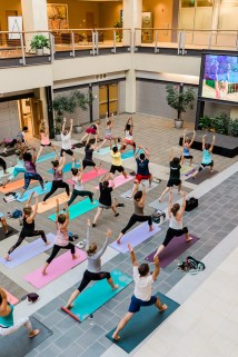 YogaSept18-LowRes-033