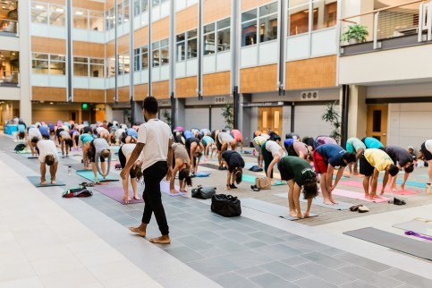 YogaSept18-LowRes-040