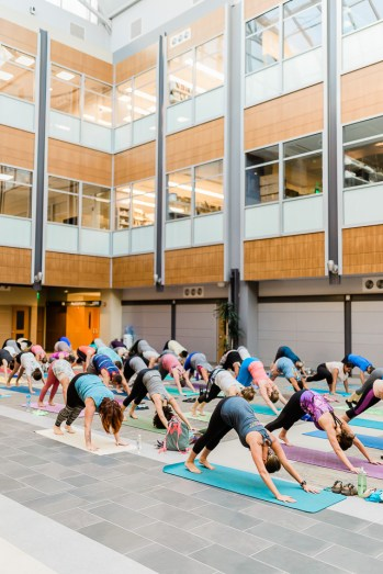 YogaSept18-LowRes-055