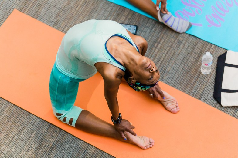 YogaSept18-LowRes-077