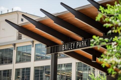 bailey park 6.6.18 small-45