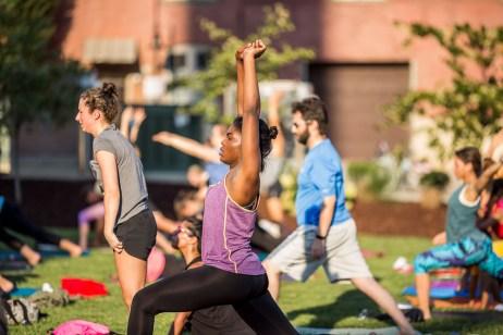 bp yoga 8.17 small-21