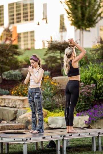 bp yoga 8.17 small-43