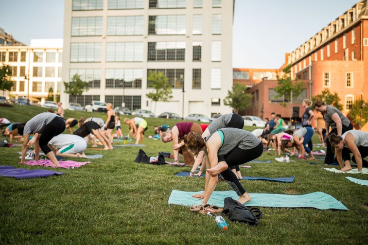 bp yoga 8.17 small-44