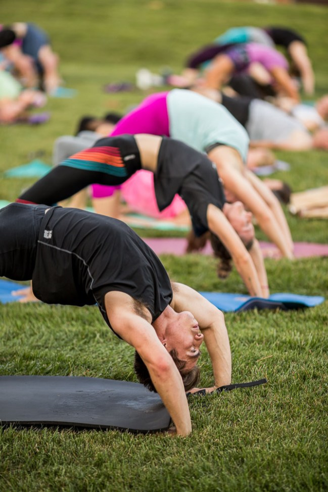 bp yoga 8.17 small-56