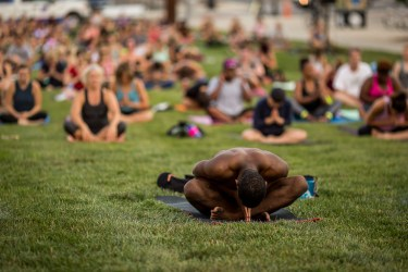 bp yoga 8.17 small-61