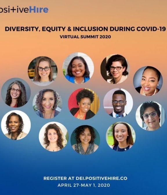 diversity summit
