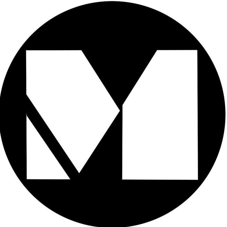 Mixxer logo