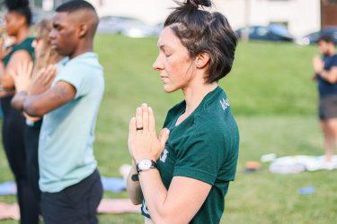 WFIQ - Yoga in the Park-13