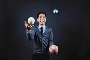 Tuan Tung Nguyen