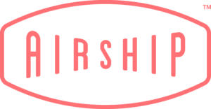 Airship - Hospitality | Retail | Leisure