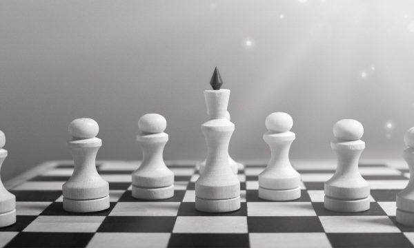 Strategie per il cambiamento