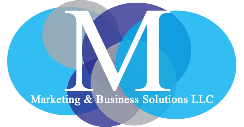 Good day solutions - MABSBlue-logo