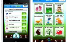 CauseWorld Launches: Do Good Deeds Simply By Walking Into A Store