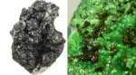 Nickel and selenium could be used for cheaper, more efficient solar cells
