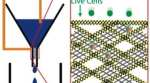 Electrified nano filter could mean cheap drinking water