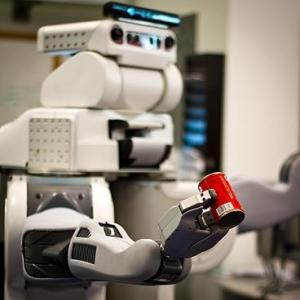 Improving Robots' Ability to Plan and Perform Complex Actions