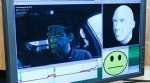 Toyota's Mood-Reading Cars Can Help Avoid Accidents When You're Angry