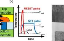 UCLA, Rice University Make Phase-Change Memory Breakthrough