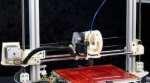 3-D Bio-Printing Makes Better Regenerative Implants