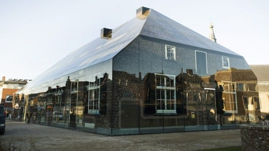 mvrdv-glass-farm