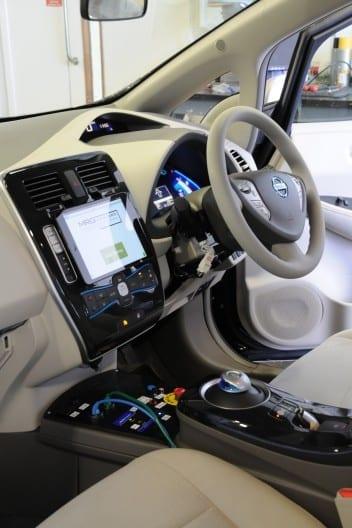 oxford-robot-car-21