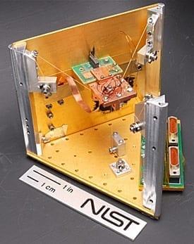 13PML006_quantum_refrigerator_LR