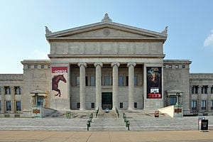 Chicago's Field Museum Cuts Back on Science