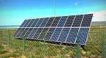 Technique Keeps Dust Off Solar Cells