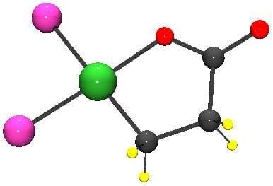 Acrylate1