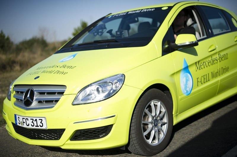 hydrogen-car-mercedes-benz-flickr