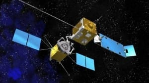 NASA working on refueling satellites