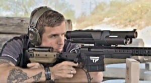 trackingpoint-precision-guided-firearms-scopes-digital