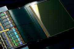 Scientists to announce quantum chip technology breakthrough