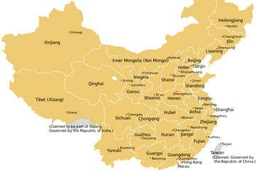 china-map-pd-130207