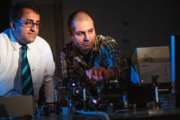 This discovery could usher in the next generation of data transmission methods