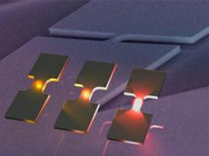 Germanium made compatible - faster communications on the way